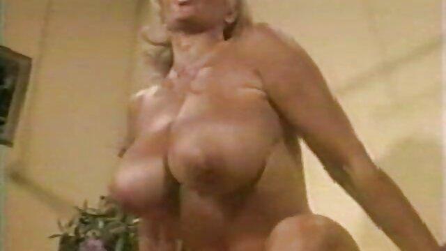 お尻ジュース中毒破壊によって三つの巨大cocks 男性 向け セックス 動画