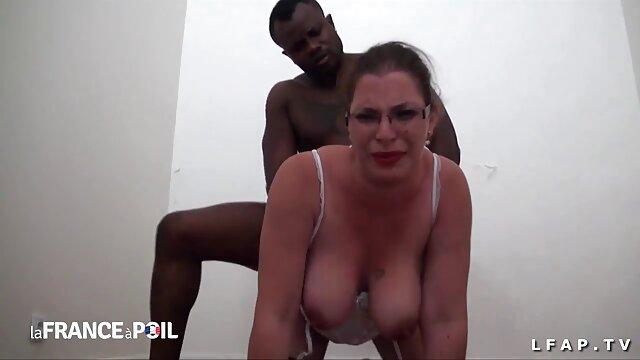 湯たんぽは後ろから私を打った。 セックス 女性 動画