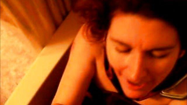 深い吸い込みの入り口 クンニ av 無料 動画
