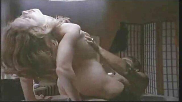 精子の完全な男とのセックス 胸 キュン エッチ 動画