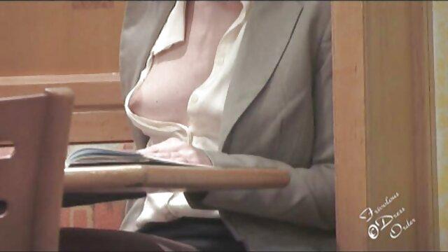 RealityKings-兼フィエスタ-ブルックにバスト 女性 無料 動画 アダルト