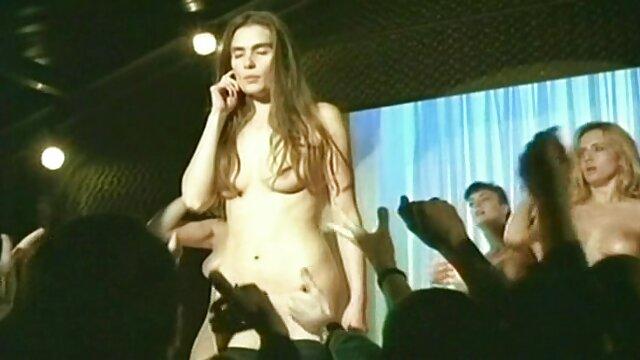 お洒落なjockとを楽しみ下にあずさんな足 鈴木 一徹 スロー セックス