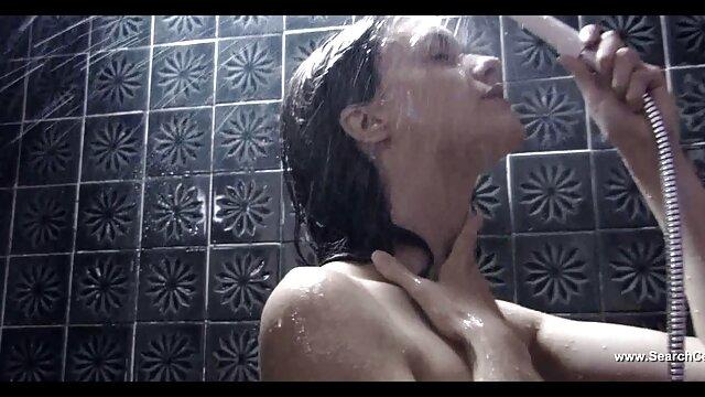 かわいいロシア女の子Henessy肛門クソ av サンプル 女性