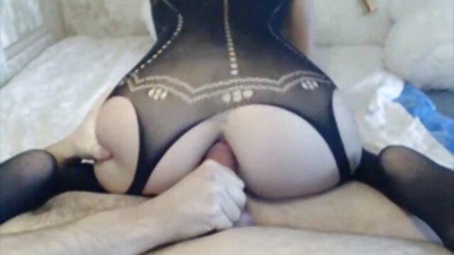 セクシー吸cocksの通り 女性 向け av 熟女